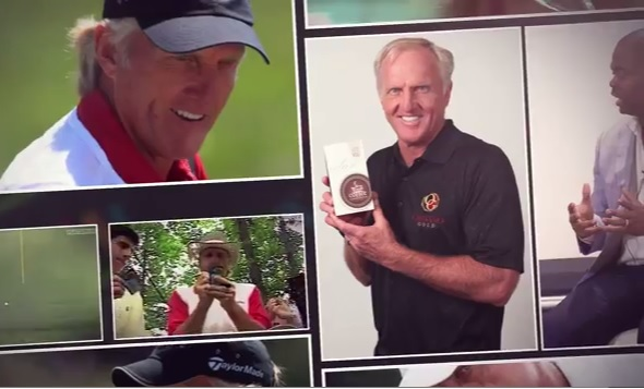 GregNormanVideo