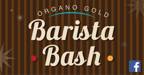 Barista Bash_FB