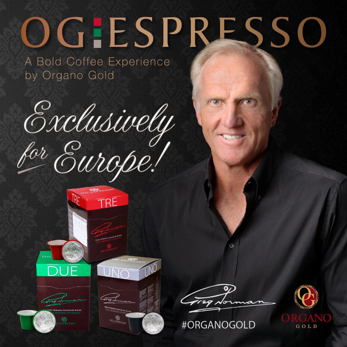 Espresso-Brochure_FB