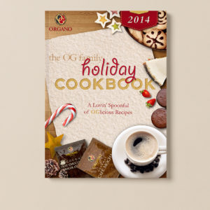 Cookbook_Cover_1200px