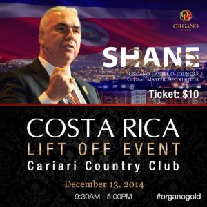 FB_Costa_Rica_Lift_Off-1