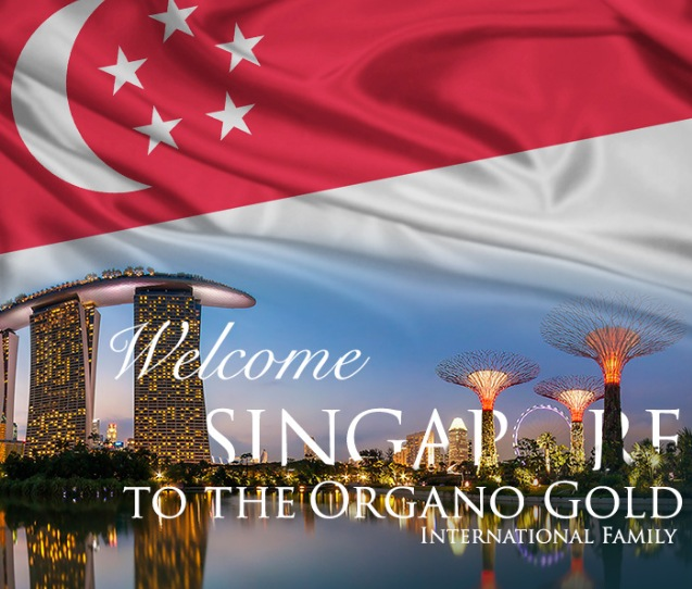 og-singapore