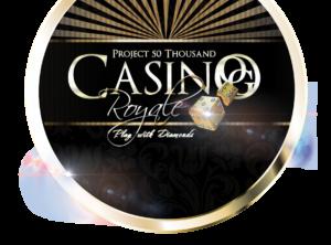 CasinoRoyale-Logo