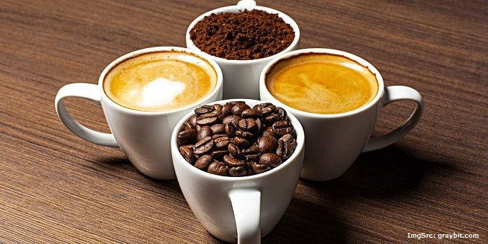 Coffee-1-700-700x350