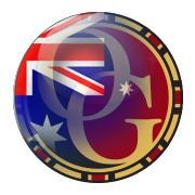 FB_iconics_Australia