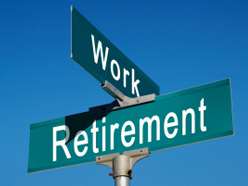 work_retirement_featured