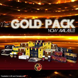 gold pack spotlight (1)