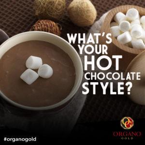 hotchocolateFB