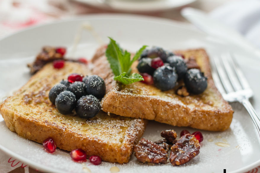 national-french-toast-day-7