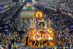 ss-140304-carnival-18