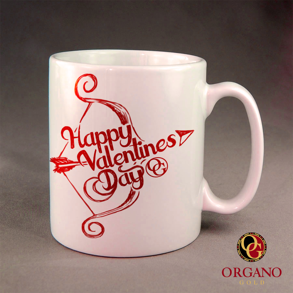 valentine's mug-1