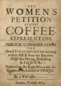 OG IWD INFOGRAPHIC IMAGE 10_Houghton_EC65.A100.674w_-_Women's_Petition_Against_Coffee