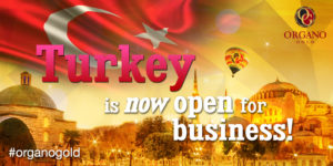 Turkey_is_now_open_for_business_Twitter
