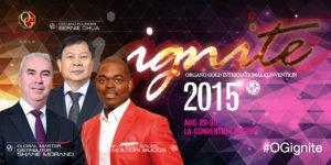 Twitter_2015_International_Convention_3 (1)