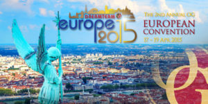 eu convention_twitter_440x220px_02_v2