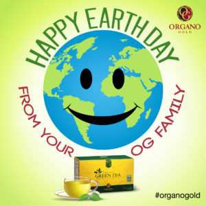 Happy_Earth_Day_1200px (1)