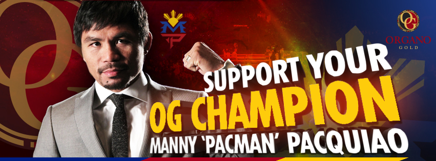 MANNY FB Banner-Recovered