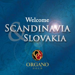 SCAN_SLOV