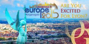 eu convention_twitter_440x220px_Mar02