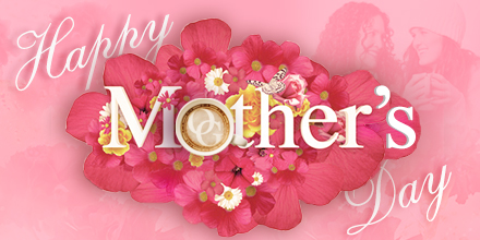 HappyMother'sDay_twitter