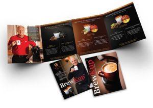 brewkup_brochure