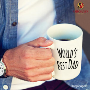 Fathers_Day_Promo_Pack_1200px_b