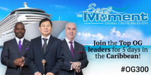 Seas_the_moment_3leaders_Twitter