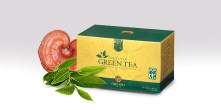 green tea (twitter) (1)
