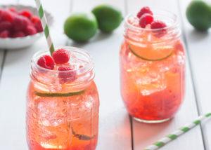 iced-tea-medium-size