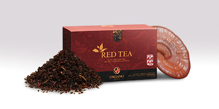 red tea (twitter) (1)