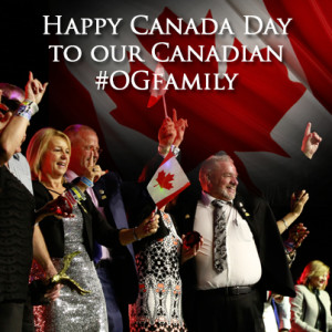 Canada-Day-1-2-300x300