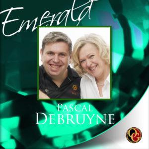 Emerald Post