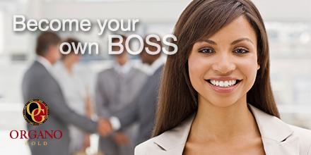 own boss (twitter)