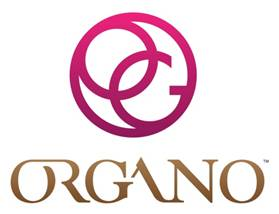 Image result for organo