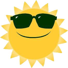 clipart-sun-LTKzKeGTa (2)