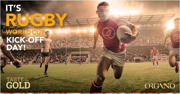OG RugbyDay