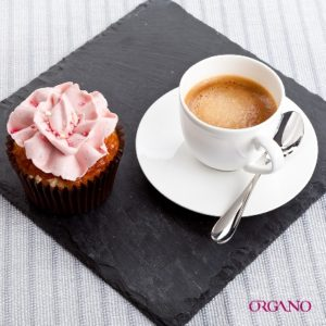 Dessert Day Image