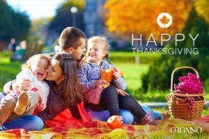 OG Thanksgiving 10-12-15