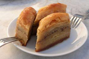 dessert-62832_640