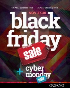 BLACK FRIDAY SALE Eblast_ENG_combo