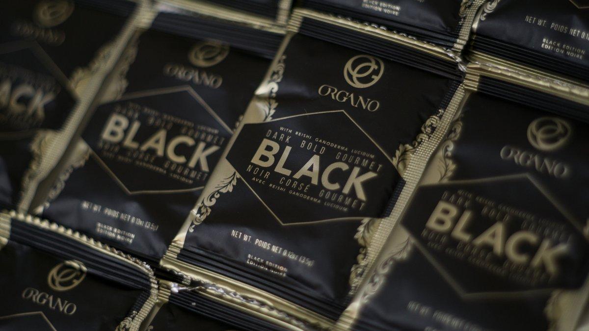 black-is-back-1