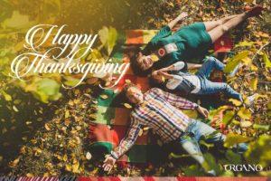 Thanksgiving copy - Copy