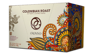 colombian_roast_home-300x179