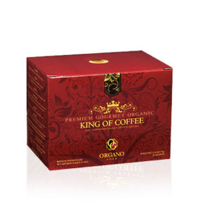 king_of_coffee_product