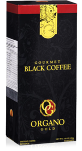og_black_coffee