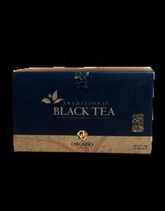 black_tea_product