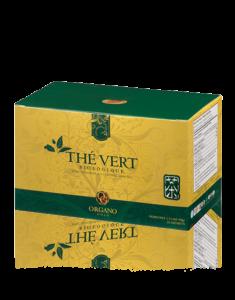 org_green_tea_product