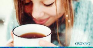 tea time copy