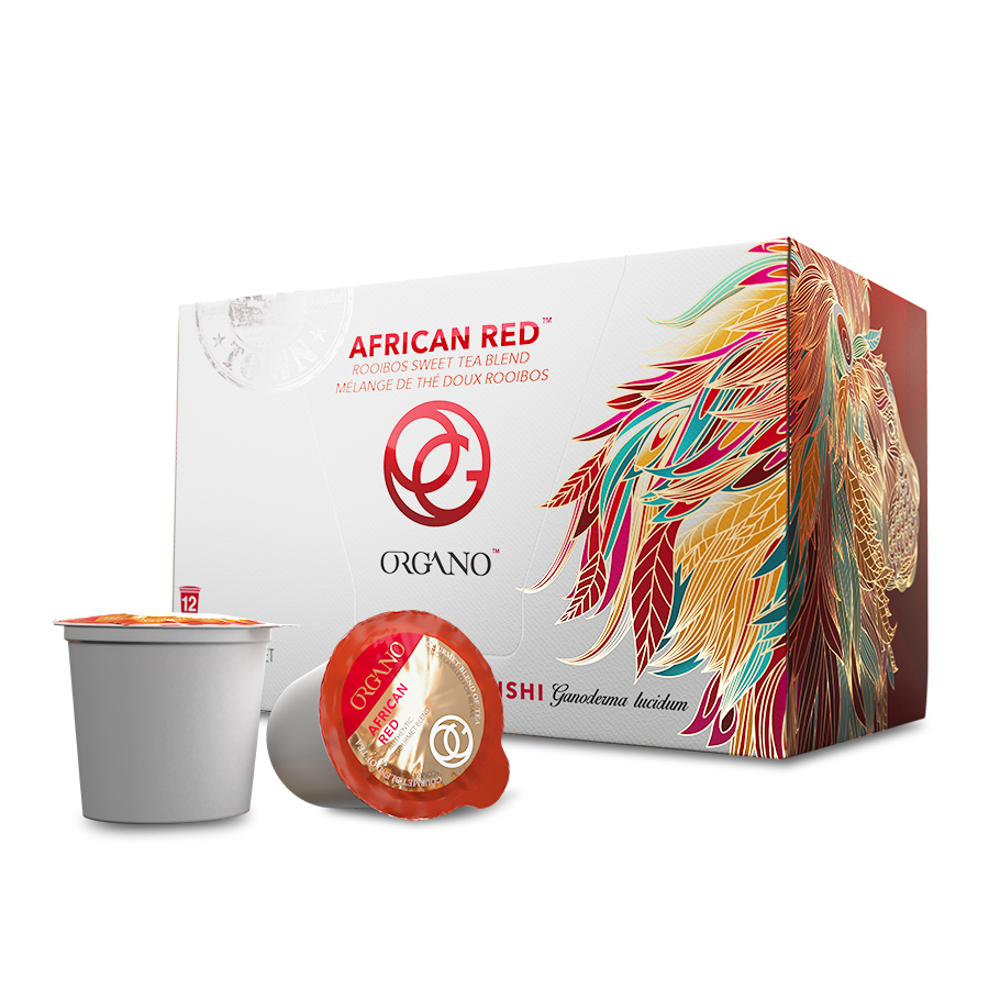 african red_900px