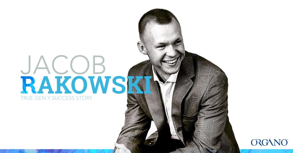 Jacob-Rakowski